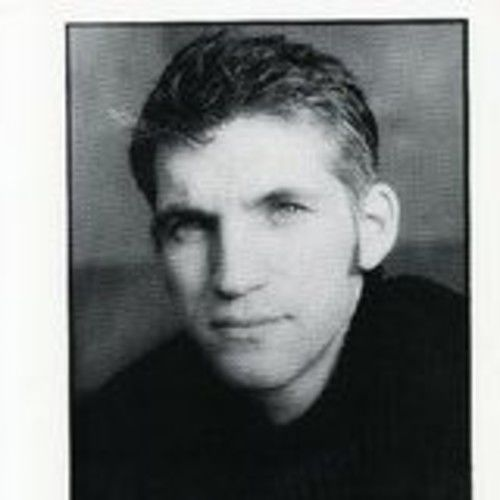 Steve Lattery