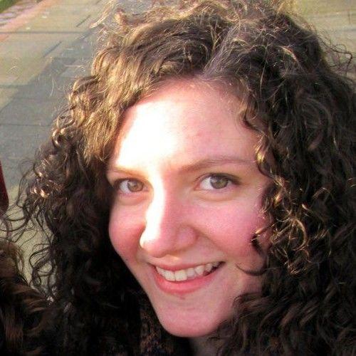 Heather Gretton