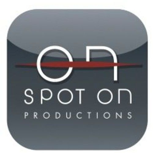 Spot On Productions, LLC