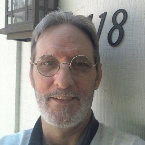 Patrick SeaDog Siegmann