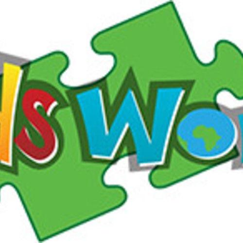 Kids Worldla