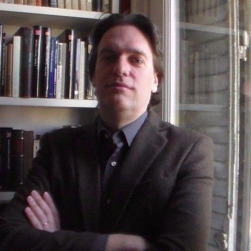 Fernando Adolfo Regueira