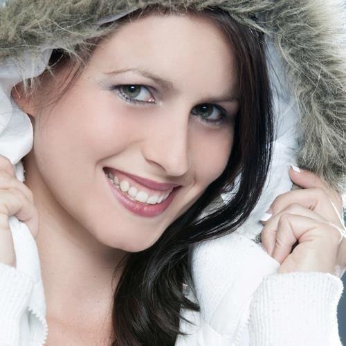 Monika Janina Haskins