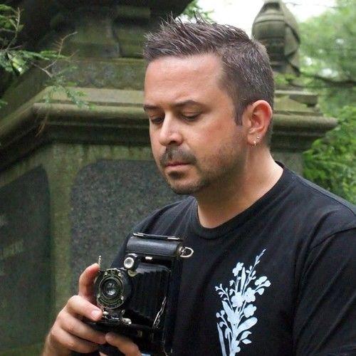 Michael Dittman