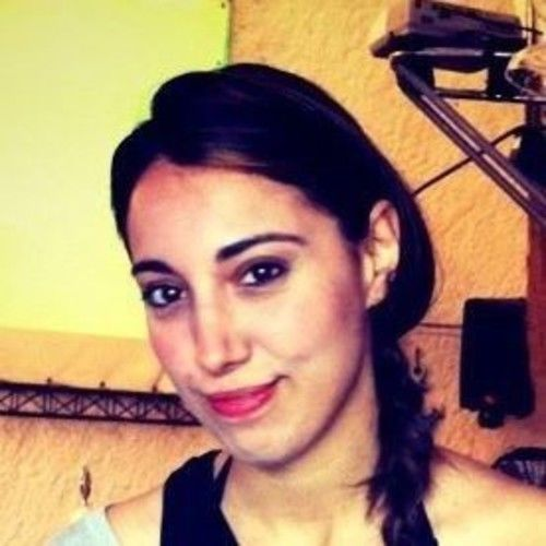 Susanna Vicentini