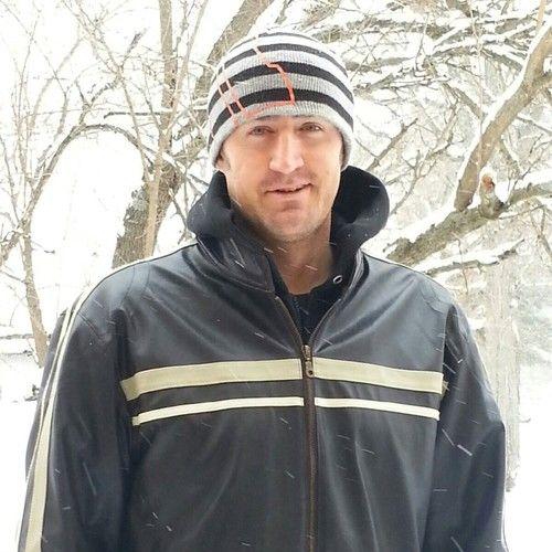Scott Brown