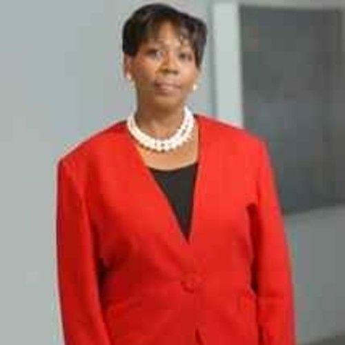 Karen Elline Woods