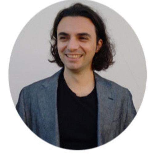 Federico Conforti
