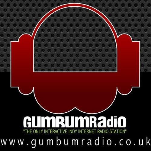 GumBum Radio