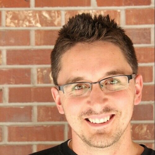Ryan Cotten