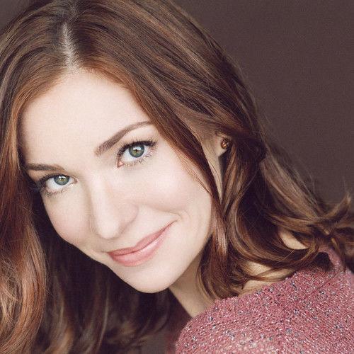 Caitlin Rose Williams