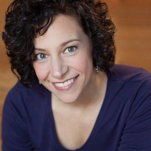 Jennifer Estlin