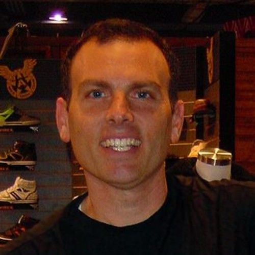 Marc Breindel