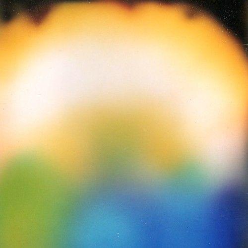 Toni Siegel