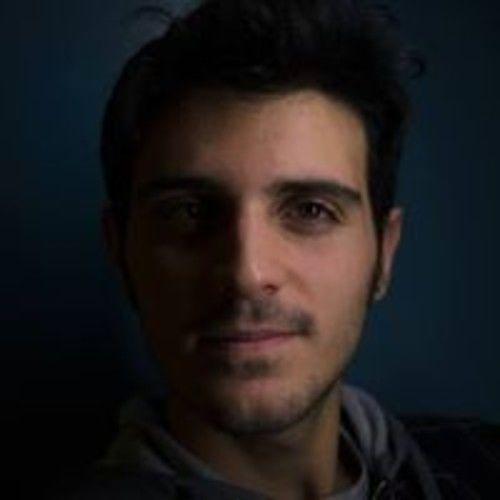 Fabio Orlando