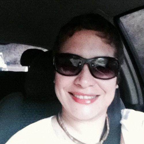 Alejandra Panza