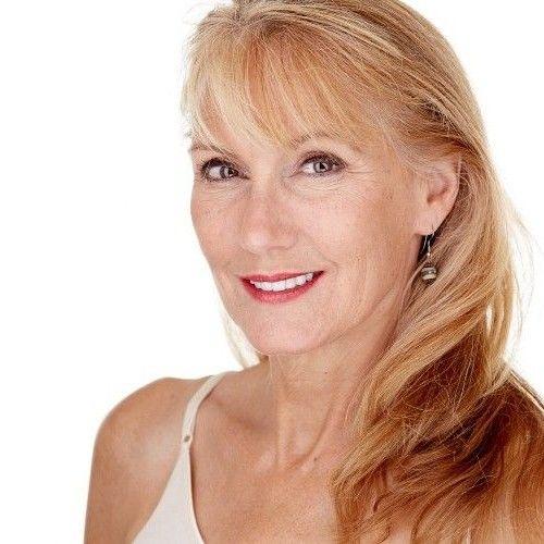 Cindy Rae