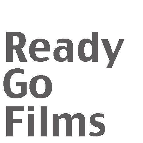 ReadyGo Films