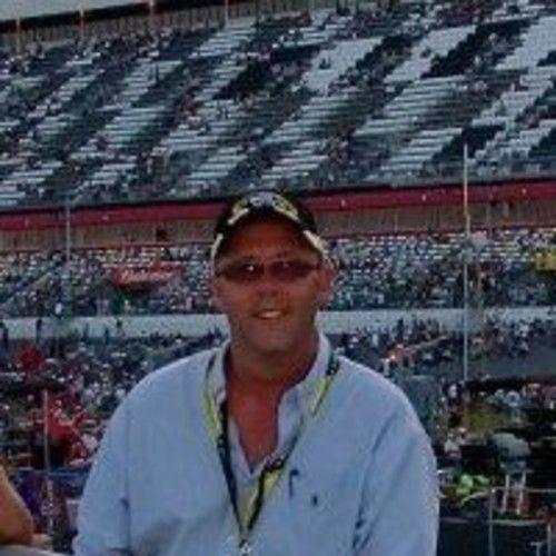 Dale Lloyd