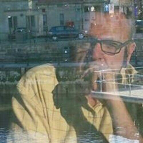 Michael Thomas Aquilante