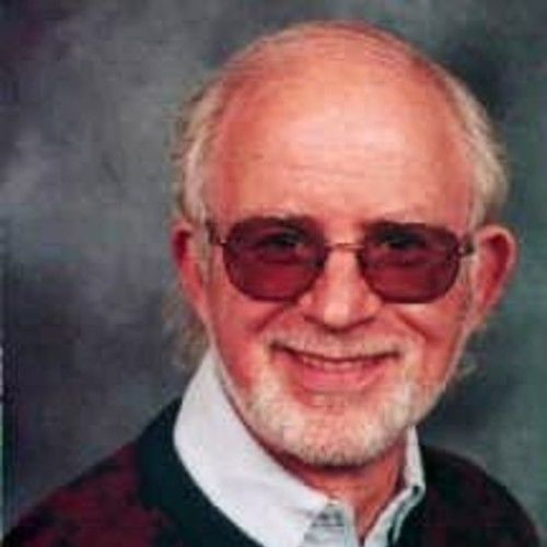 Michael McInnis