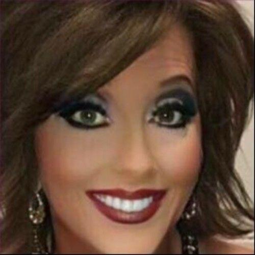 Tracy Garrett