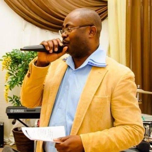 Toluking-Olaoye Akanni