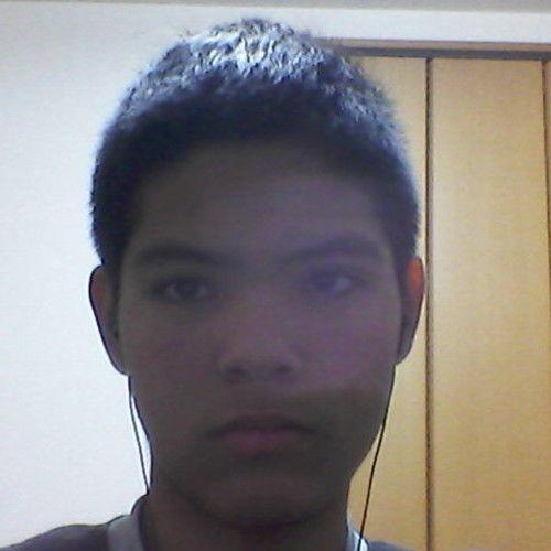 Mario Alexander Yoshiki Moreno Hirose Chau