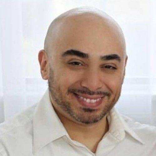 Roberto Alvarenga