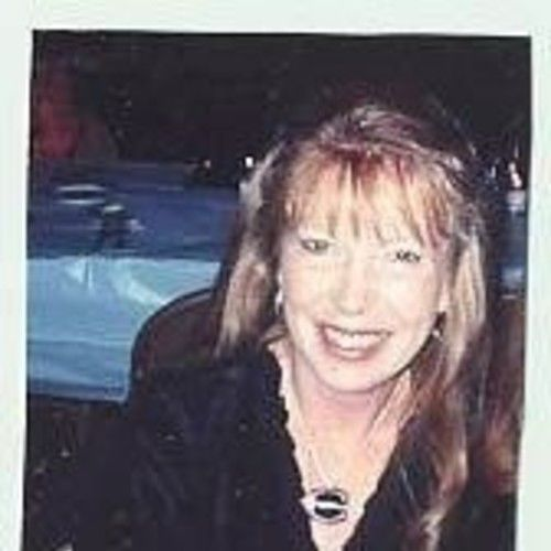 Vivian Lermond