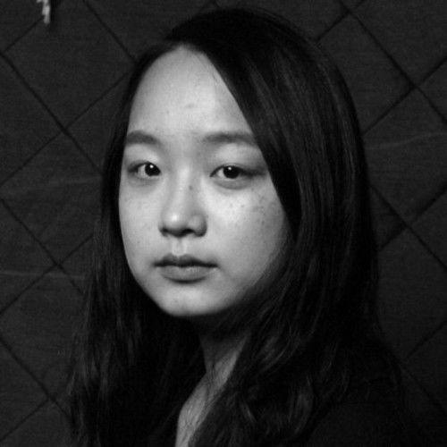 Eun-Hae Grace Lee