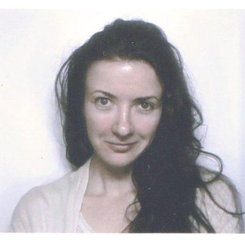 Nathalie Michel