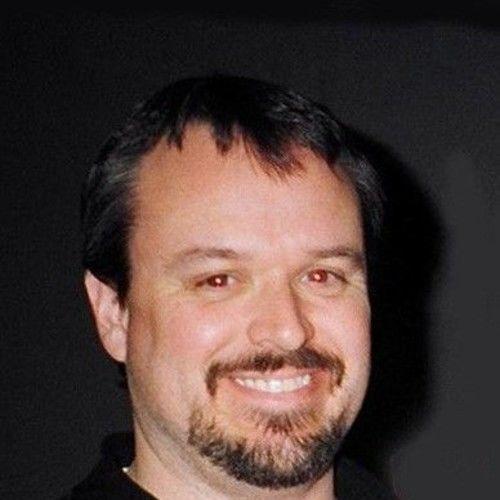 Christopher Valin
