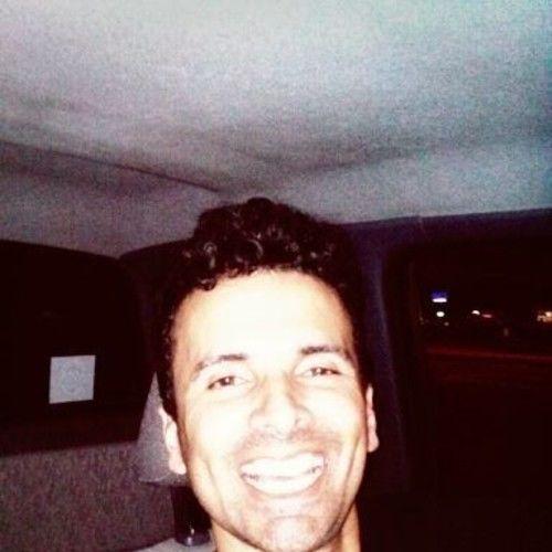 Jaime Hidalgo