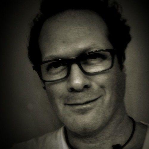 Brian Jude Leahy