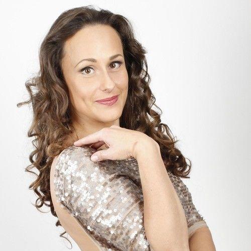 Yuliya Marusina