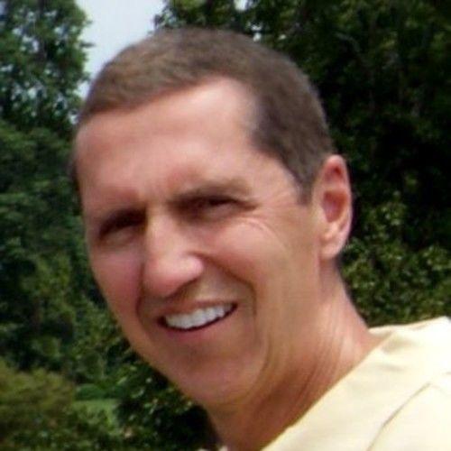 Rick Sutter