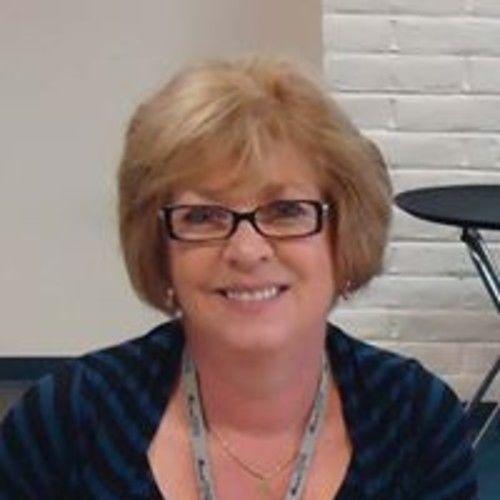 Cathy Karson