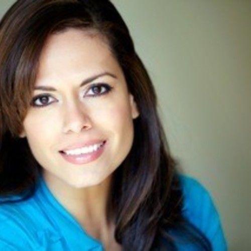 Carla Sanchez