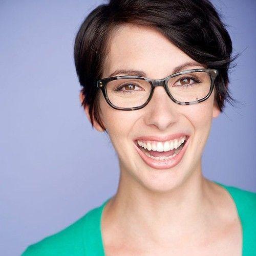 Adrienne Hertler