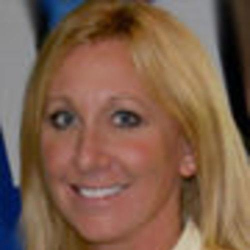 Corina Bakke