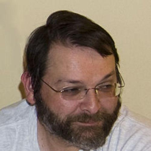 Rich Feitelberg
