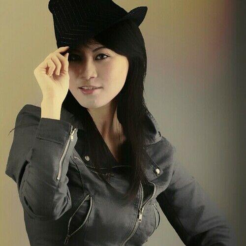 Debra Sumiko Lee