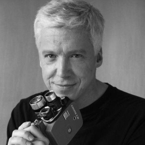 Sten Rosendahl