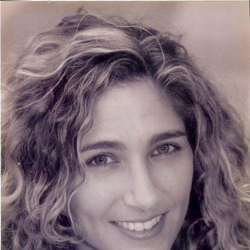 Rachael Shapiro
