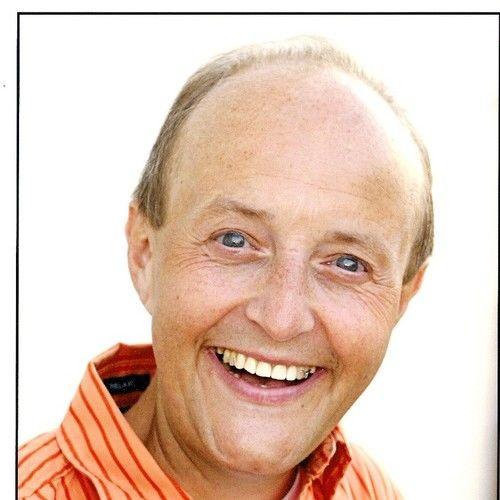 Bob Murdy