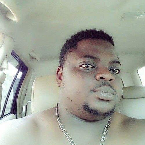 Muyiwa Olorode