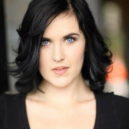 Kelsey White