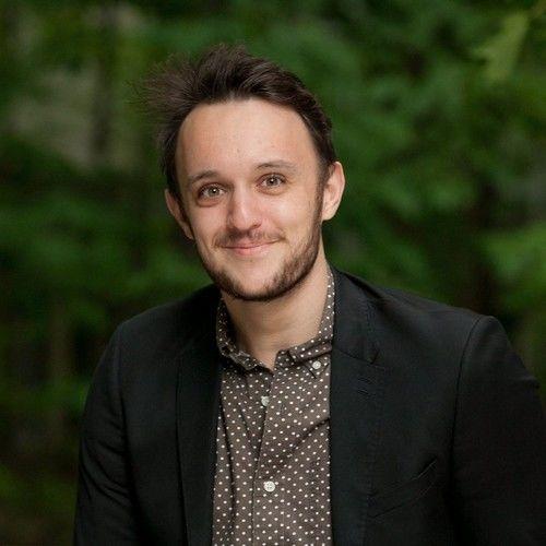Hugo Marchiani