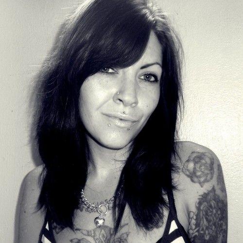 Sam Rachel King